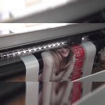печать на пленке2
